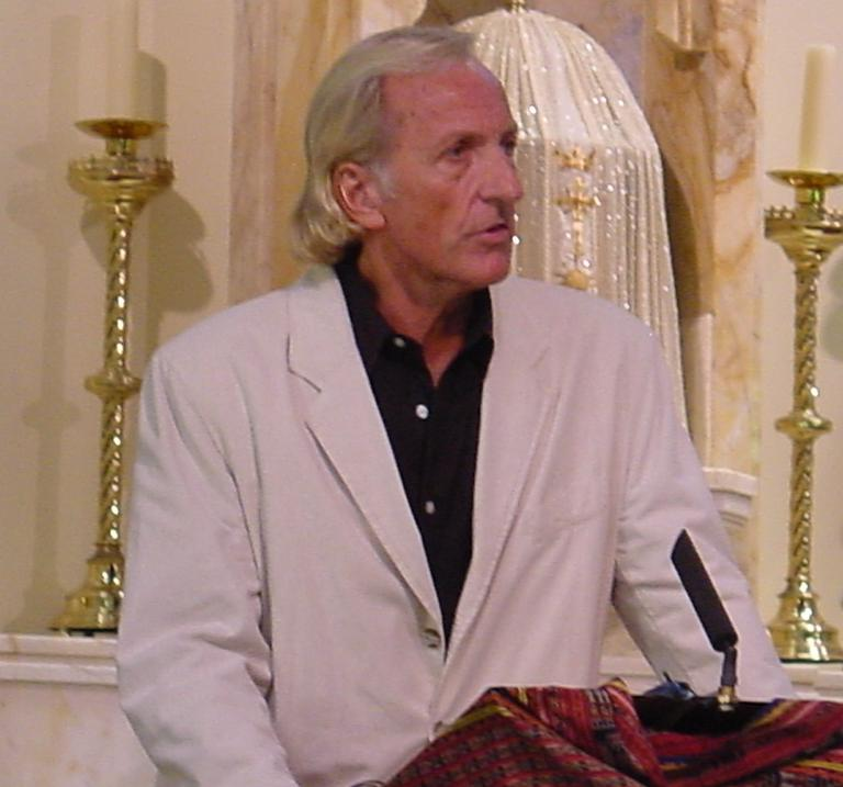 pilger single women John pilger: to see all my written work over the years go onto a single hard drive was a sobering media in the west is now an extension of imperial power.